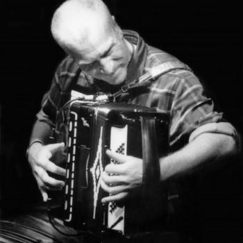 Bernd Dittl