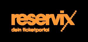 Reservix_Logo_dtp_web_rgb_500x240_png_bg_trans_font_orange-140526