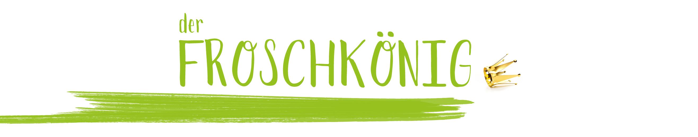 froschkoenig-banner2