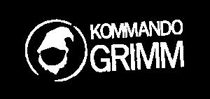 Kommando Grimm