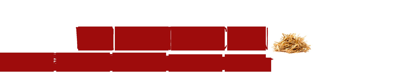 rumpelstilzchen_banner