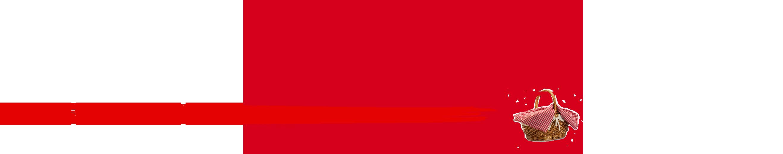 rotkappchen_banner2
