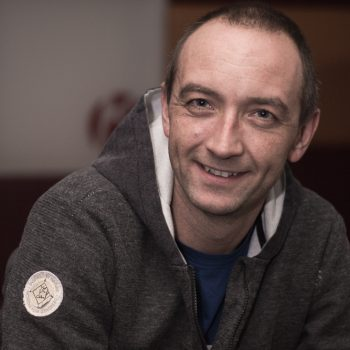 Matthias Korbacher