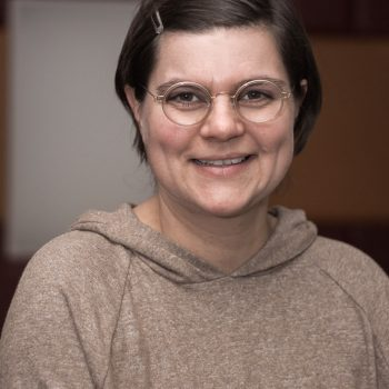 Katja Schumann