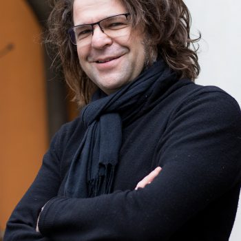 Matthias Zippel