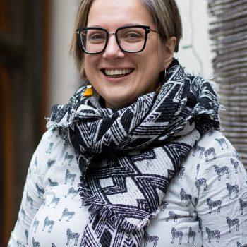Janet Lehmann